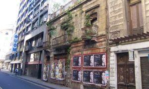 alsina-abandoned-building-1