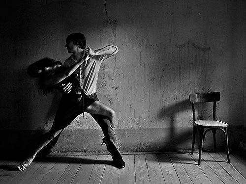 086d58f1be04066277ca24ddc4b9c845--tango-dance-dance-dance-dance