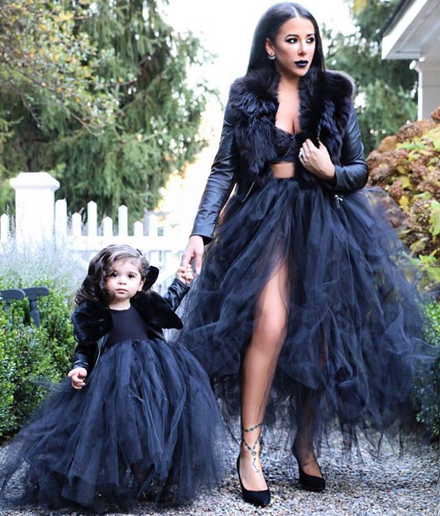 8c38d95f08f1ca3b6ce8af2eafe374b4--mother-daughter-outfits-fashionable-kids